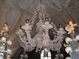 Chandelier Wiki 12 Meter High Swarovski Chandelier Inside The Palace Of