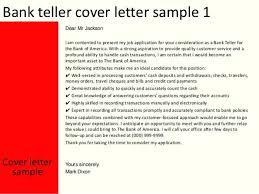 teller sample resume related cover letter resumes assistant head