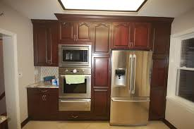 metallic kitchen cabinets kitchen design marvelous modern kitchen cabinets refinishing