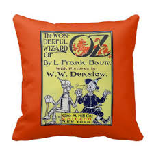 wizard of oz gifts on zazzle