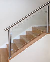 Banister On Stairs Handrails Melbourne Stair Handrail Staircase Railings U2013 Gowling