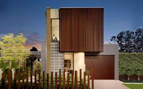 narrow house designs narrow block homes in sydney with our design package
