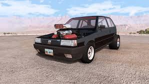 modded cars engine toyota supra engine pack v2 1 for beamng drive