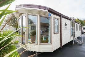property mobile homes and park homes in united kingdom for sale 3 bedroom caravan dawlish