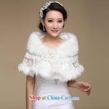 flower ki cayman bridal wedding dresses shawls wedding bridesmaid
