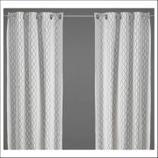 Interiors Patio Door Curtains Curtains by Interiors Fabulous Blue Curtains Sliding Glass Door Curtains