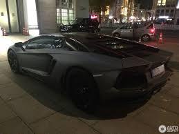 Lamborghini Aventador Lp700 4 Pirelli Edition - lamborghini aventador lp700 4 pirelli edition 20 october 2016