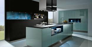 pictures of designer kitchens designer kitchens uk impressive decor designer kitchen blue