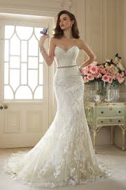 tolli bridal tolli wedding dresses style kenley y11649 y11649zb
