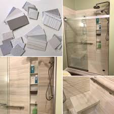 create a custom shower with the kohler choreograph shower planner
