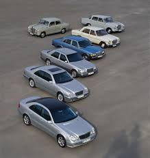 history of the mercedes mercedes mercedes trivia history of the e