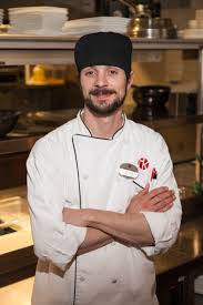 chef de cuisine class act welcomes chef de cuisine