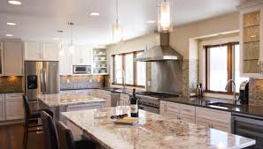kitchen design minneapolis completure co