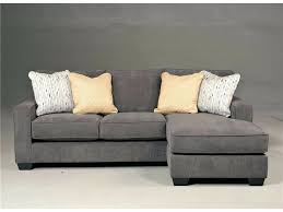 Costco Chaise Lounge Sectional Chaise Cover Couch Costco Lounge Slipcover