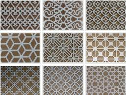 decorative trellis panels decorative panel cosca org kickin u0027 it country productions