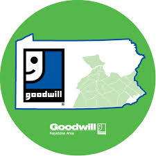 Goodwill Furniture Donation by Goodwill Store U0026 Donation Center 130 W Main St Trappe Pa 19426