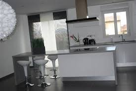cuisine grise quelle couleur au mur ordinary cuisine grise quelle couleur au mur 4 luxe plans