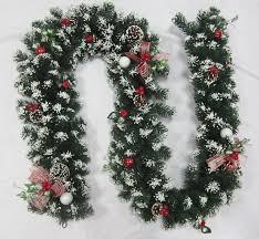 christmas tinsel m colorful ribbon christmas tinsel stage decoration ribbon