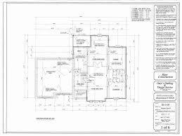 foundation floor plan spec home plans fresh saltbox house cross section style floor