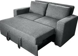 Sectional Pull Out Sofa Pull Out Ikea Pull Out Couches Pull Out Sectional Sofa Ikea