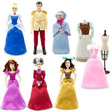 fairy godmother gallery disney wiki fandom powered wikia