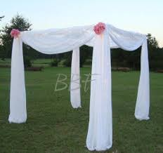 wedding chuppah rental chuppah arch rental weddings style and decor wedding forums