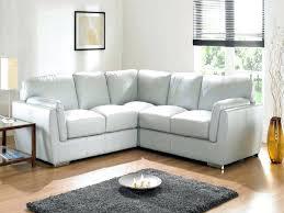 extra long sofa and extra long sofa elegant extra long sofa home