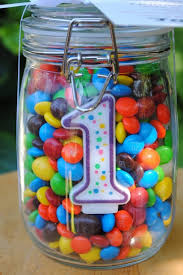 Ideas For Centerpieces For Birthday Party by 25 Best First Birthday Centerpieces Ideas On Pinterest Birthday