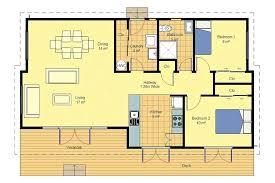 cabin floorplans cabin floorplans reddragonflys info
