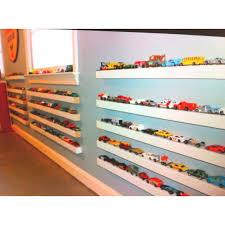 Best  Toy Car Storage Ideas Only On Pinterest Matchbox Car - Childrens bedroom storage ideas