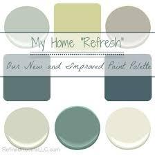 403 best paint colors images on pinterest interior paint colors