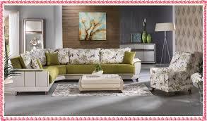 trend sofa flowering and modern corner sofas 2016 trends corner sofa sets