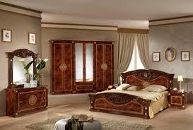 chambre pour une nuit la chambre pour une nuit de noce