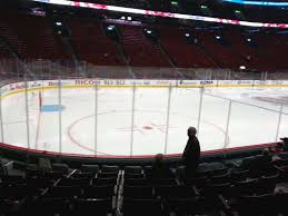 montreal canadiens bell centre seating chart u0026 interactive map