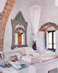la chambre marocain et si vous décoriez votre chambre dans un style marocain