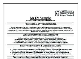 classy design professional resume writing 13 professional resume