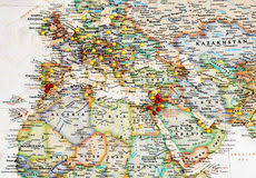 map tacks map tacks stock image image of locate location position 46682941