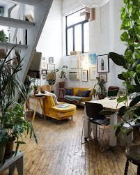 best 25 urban living rooms ideas on pinterest urban interior
