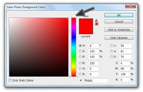 digital painting 101 the pros and cons of painting in grayscale