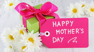 Mother S Day Gift Quotes Mothers Day Mother Love Images Jpg 1920 1080 Love My Mom