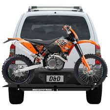 ebay motocross bikes camper trailer dirt bike carrier with elegant picture agssam com