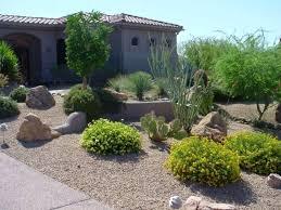 Free Backyard Landscaping Ideas with Desert Backyard Design U2013 Mobiledave Me