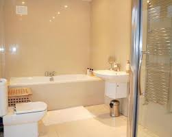 beige bathroom tile ideas beige tile bathroom photo of contemporary beige bathroom with big