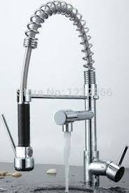 high end kitchen faucet cheap high end kitchen faucets find high end kitchen faucets