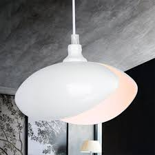 White Pendant Light by Compare Prices On Pendant Drop Lights Online Shopping Buy Low
