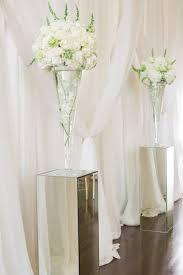 Home Decor In Atlanta 493 Best Wedding Floral Arrangements Images On Pinterest