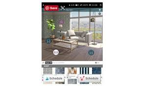 Free Home Interior Design App 23 Best Online Home Interior Design Software Programs Free U0026 Paid