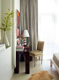 ideas for offices discover 6 ideas for creating a petite home office one kings lane
