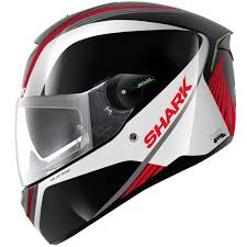 shark motocross helmets shark skwal spinax red leds road helmet shark helmets