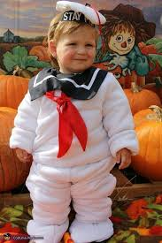 Unique Baby Costumes Halloween 80 Halloween Costume Ideas Images Costumes